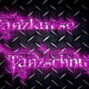 tanzkurse phase 1
