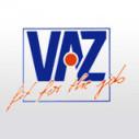 vaz_logo