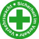 verkehrswacht_passau_logo
